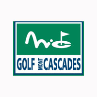 Golf Mont Cascades - Promotions & Rabais à Cantley