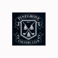 Golf Pinegrove : Site Web, Localisateur Des Adresses Et Heures D'Ouverture