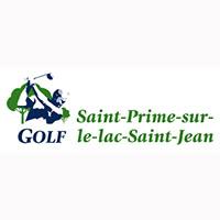 Golf Saint-Prime-Sur-Le-Lac-Saint-Jean : Site Web, Localisateur Des Adresses Et Heures D'Ouverture