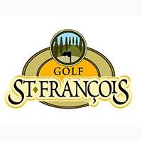 Golf St-François : Site Web, Localisateur Des Adresses Et Heures D'Ouverture