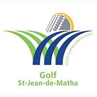 Golf St-Jean-De-Matha : Site Web, Localisateur Des Adresses Et Heures D'Ouverture