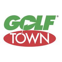 Carte Cadeau Golf Town