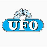 Le Restaurant Golf UFO : Site Web, Localisateur Des Adresses Et Heures D'Ouverture