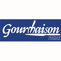 Gourmaison Traiteur : Site Web, Localisateur Des Adresses Et Heures D'Ouverture