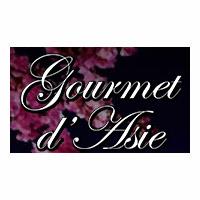 Le Restaurant Gourmet D'Asie : Site Web, Localisateur Des Adresses Et Heures D'Ouverture