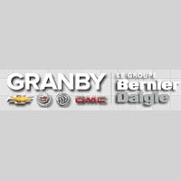Granby Chevrolet Cadillac Buick GMC - Promotions & Rabais à Montérégie - Automobile & Véhicules