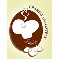 Grand-Papa Gâteaux : Site Web, Localisateur Des Adresses Et Heures D'Ouverture
