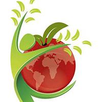 Le Magasin Grand'Mère Nature Store - Aliments Biologiques