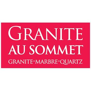 Granite Au Sommet : Site Web, Localisateur Des Adresses Et Heures D'Ouverture