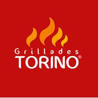 Le Restaurant Grillades Torino - Restaurants Familiaux