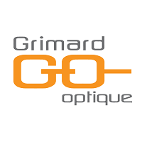 Grimard Optique - Promotions & Rabais - Lunetteries à Saint-Eustache