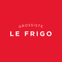 Grossiste Le Frigo - Promotions & Rabais - Fruiteries