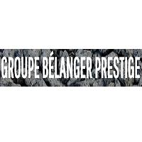 Groupe Bélanger Prestige - Promotions & Rabais