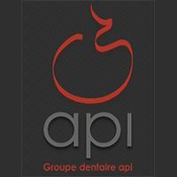 Groupe Dentaire API - Promotions & Rabais - Beauté & Santé à Mascouche