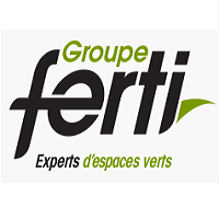 Groupe Ferti - Promotions & Rabais