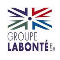 Groupe Labonté : Site Web, Localisateur Des Adresses Et Heures D'Ouverture