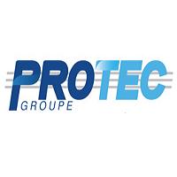 Groupe Protec - Promotions & Rabais pour Équipement De Restaurant