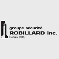 Groupe Sécurité Robillard - Promotions & Rabais - Serruriers