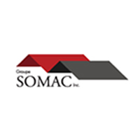 Groupe Somac - Promotions & Rabais - Construction Et Rénovation à Laurentides