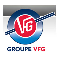 Groupe VFG - Promotions & Rabais - Rangements / Walk-In