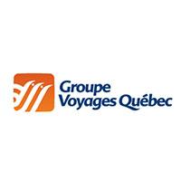 Groupe Voyages Québec - Promotions & Rabais - Tourisme & Voyage à Laval