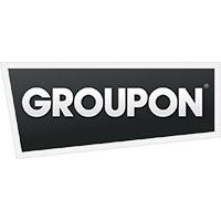 Groupon : Site Web, Localisateur Des Adresses Et Heures D'Ouverture