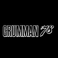 Grumman'78 - Promotions & Rabais pour Food Truck