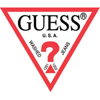 Le Magasin Guess Store - Vêtements