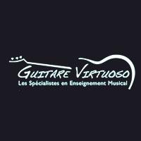 Guitare Virtuoso : Site Web, Localisateur Des Adresses Et Heures D'Ouverture