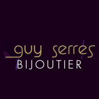 Guy Serres – Bijouterie - Promotions & Rabais - Diamants
