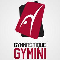 Gymnastique Gymini - Promotions & Rabais pour Trampoline