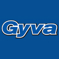 Gyva - Promotions & Rabais - Services Informatiques