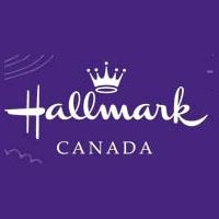 Le Magasin Hallmark : Site Web, Localisateur Des Adresses Et Heures D'Ouverture