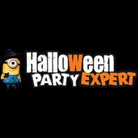 Commandez En Ligne Sur Halloween Party Expert