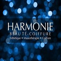 Harmonie Beauté Coiffure - Promotions & Rabais