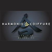 Harmonie Coiffure : Site Web, Localisateur Des Adresses Et Heures D'Ouverture