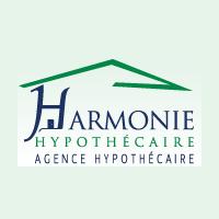 Harmonie Hypothécaire : Site Web, Localisateur Des Adresses Et Heures D'Ouverture