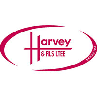 Harvey Et Fils Ltée - Promotions & Rabais - Comptoirs De Cuisine