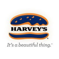 Le Restaurant Harvey's - Restaurants à Centre-du-Québec