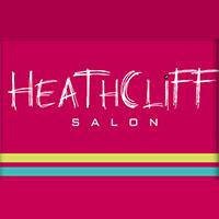 Heathcliff Salon : Site Web, Localisateur Des Adresses Et Heures D'Ouverture