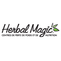Herbal Magic - Promotions & Rabais - Centres Perte De Poids