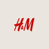Circulaire H&M (H Et M) pour Jeans