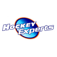 Le Magasin Hockey Experts Store - Sports & Bien-Être à Vaudreuil-Dorion