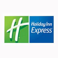 Holiday Inn Express Québec : Site Web, Localisateur Des Adresses Et Heures D'Ouverture