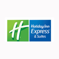 Holiday Inn St-Hyacinthe - Promotions & Rabais à Montérégie - Tourisme & Voyage