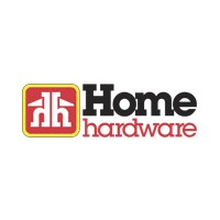 Circulaire Home Hardware - Flyer - Catalogue - Planchers