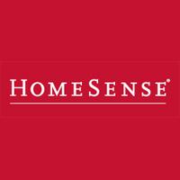 Le Magasin Home Sense Store - Articles De Cuisine à Lanaudière
