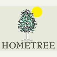 Home Tree - Promotions & Rabais - Émondage Et Élagage D'Arbre