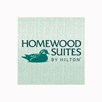 Homewood Suites By Hilton - Promotions & Rabais - Tourisme & Voyage à Laurentides