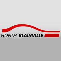 Honda De Blainville : Site Web, Localisateur Des Adresses Et Heures D'Ouverture